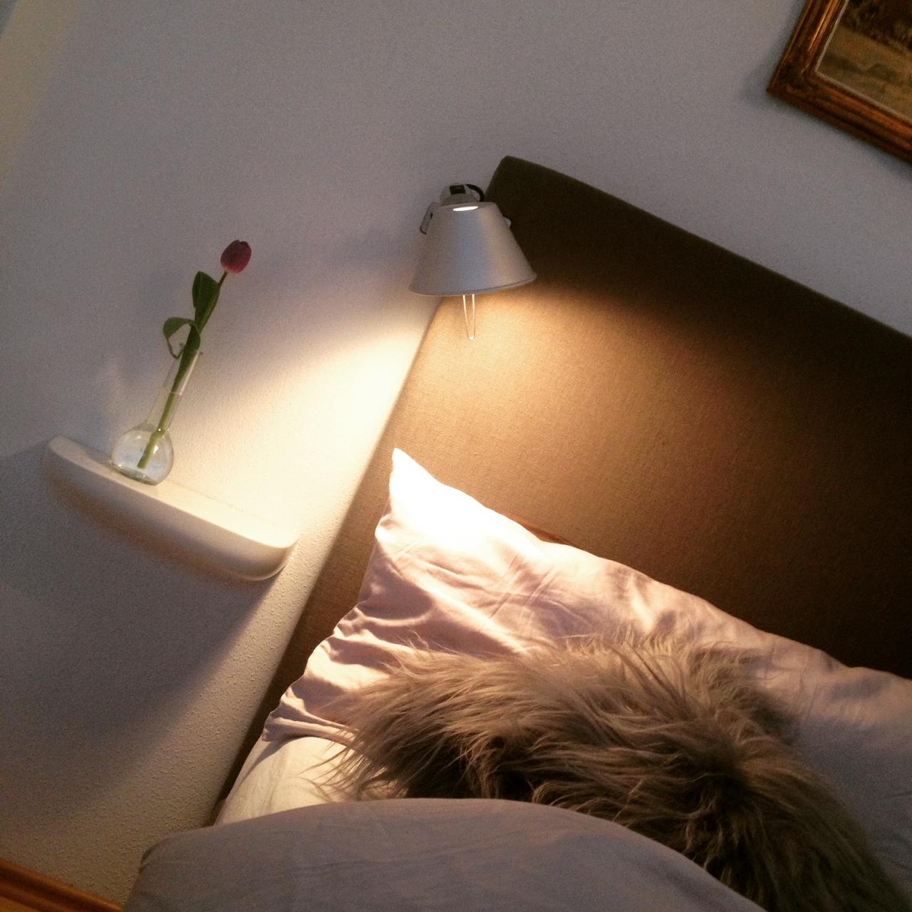 9 Tipps für kleine Schlafzimmer - ALL-ABOUT-DESIGN💋
