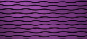 3_Pleat-_acoustic_panel_akq