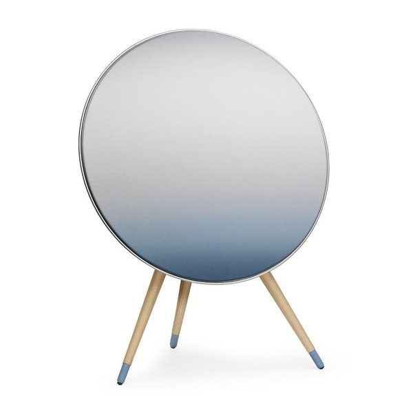 BeoPlay A9 AirPlay Musiksystem