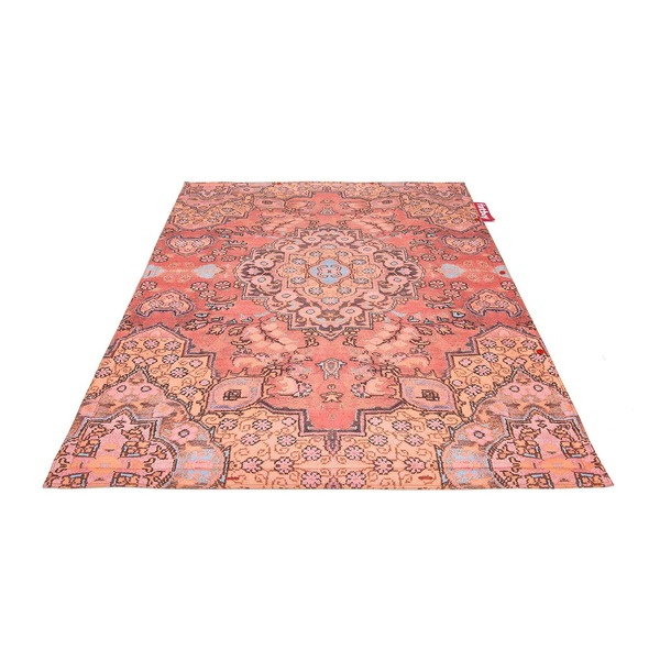 Non-Flying Carpet Teppich