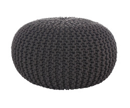 jill-jim-designs Pouf Bini,