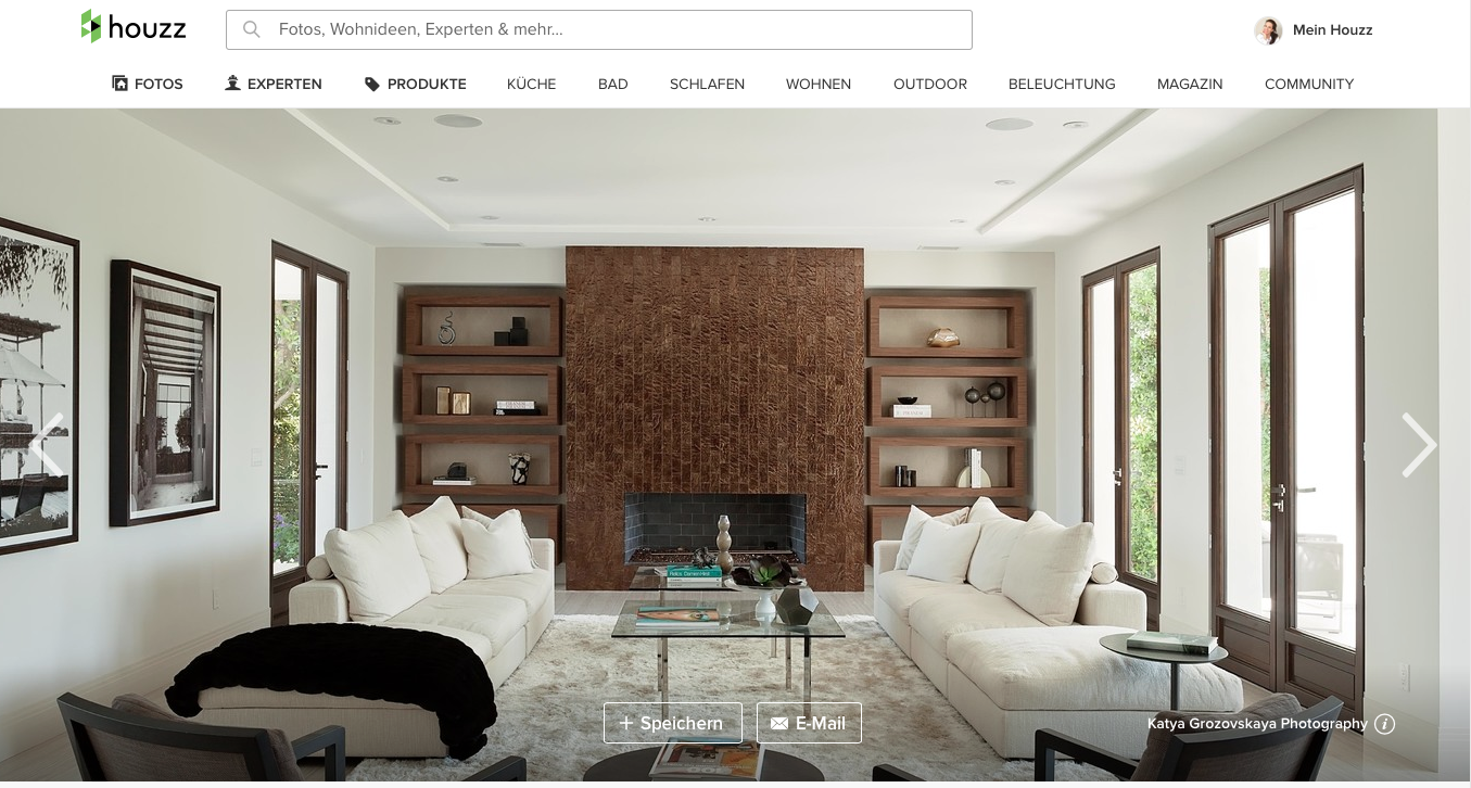 houzz von kleinen schlafzimmern bis zum hamptons style all about design. Black Bedroom Furniture Sets. Home Design Ideas