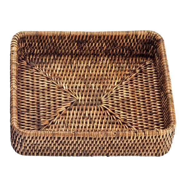 Basket TAB 1 Tablett