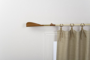 1000 ways to hang your curtain – Teil II - ALL-ABOUT-DESIGN💋