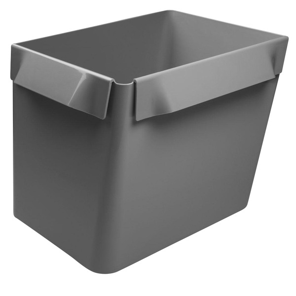 Big Bin Container