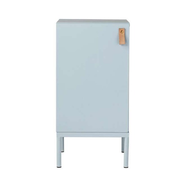 Bloomingville Schrank Cute, light blue