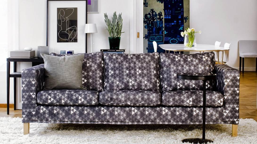 trends 2016 was kommt was bleibt all about design. Black Bedroom Furniture Sets. Home Design Ideas