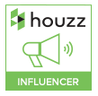 Badge Houzz
