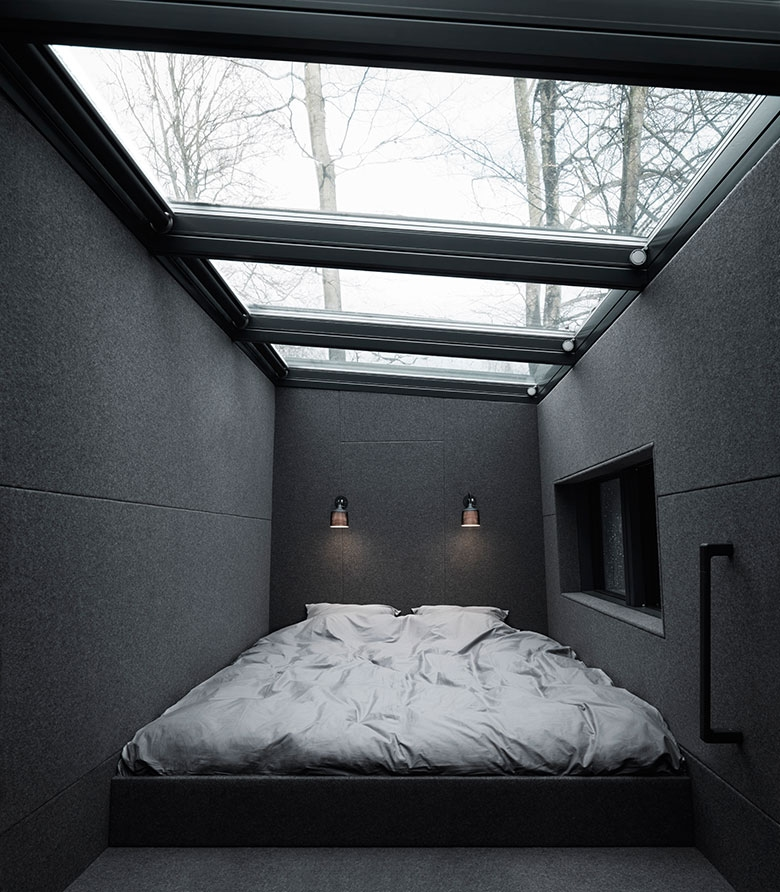 vipp-shelter-bed