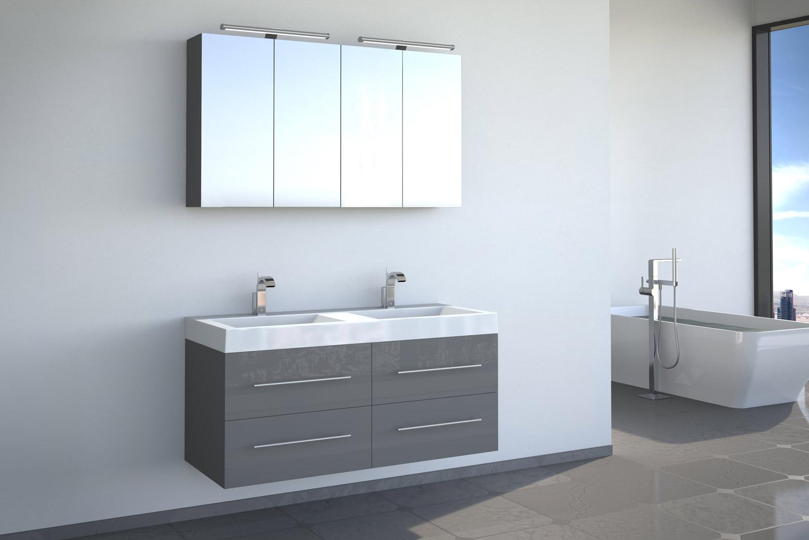 Pimp your Bathroom - 5 Ideen, die jedes Bad schöner machen ...