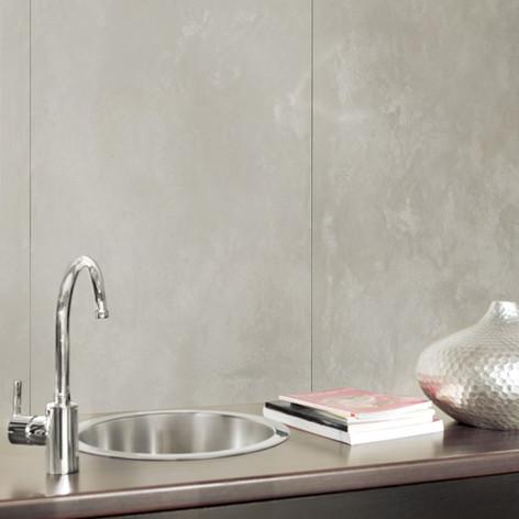 tapete wandputz und farbe diy oder nicht all about design. Black Bedroom Furniture Sets. Home Design Ideas