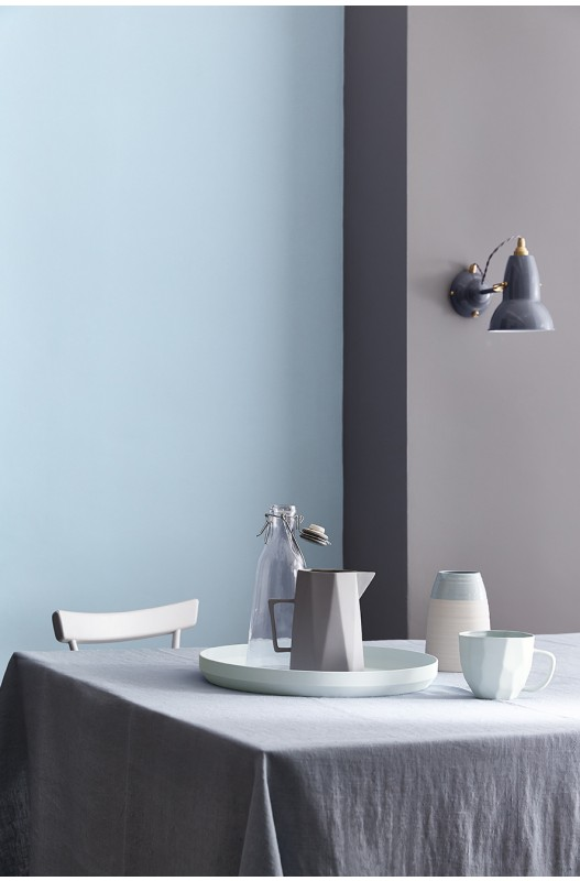 littlegreene-pale_wedgwood_249_arquerite_250_delicate_blue_248_2