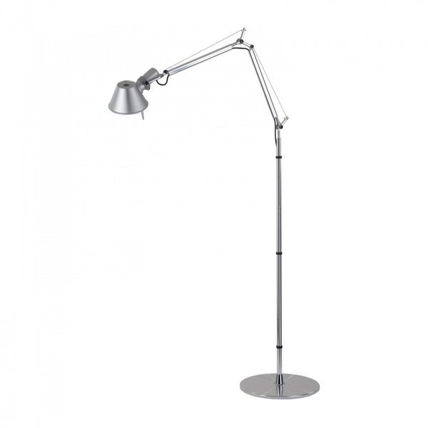 Tolomeo Micro LED Stehleuchte