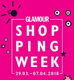Interior Shopping – mit tollen Rabatten & Codes während der Glamour Shopping Week!